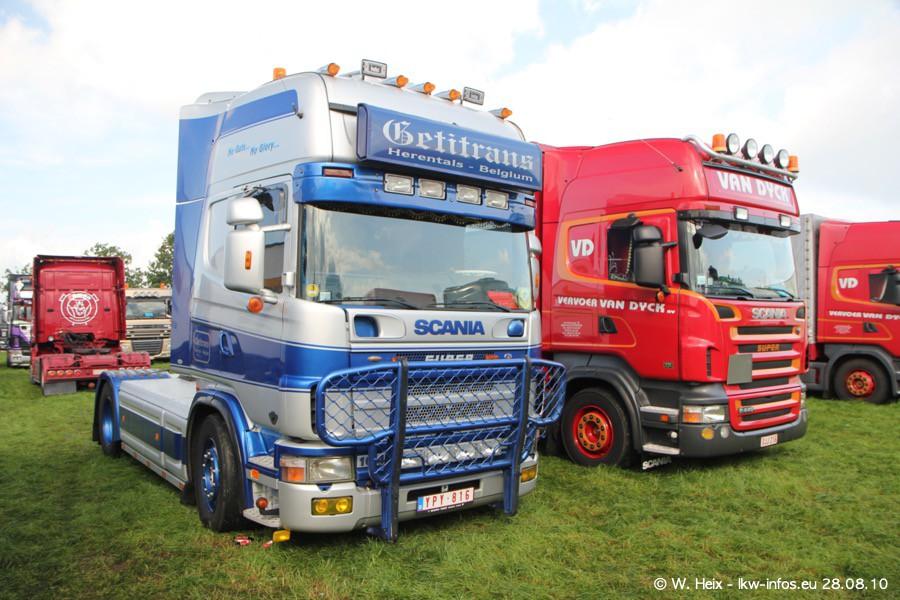 20100828-Minderhout-00134.jpg