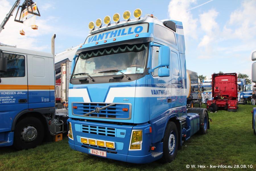 20100828-Minderhout-00135.jpg