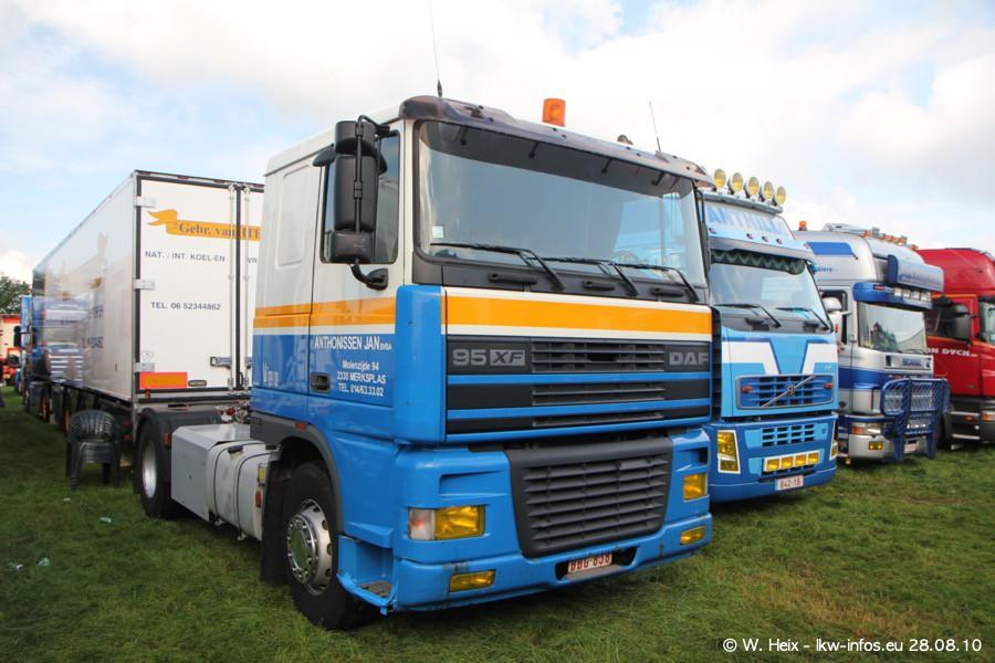 20100828-Minderhout-00140.jpg