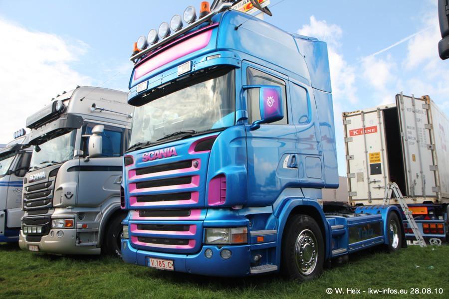20100828-Minderhout-00142.jpg