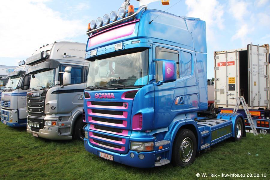 20100828-Minderhout-00143.jpg