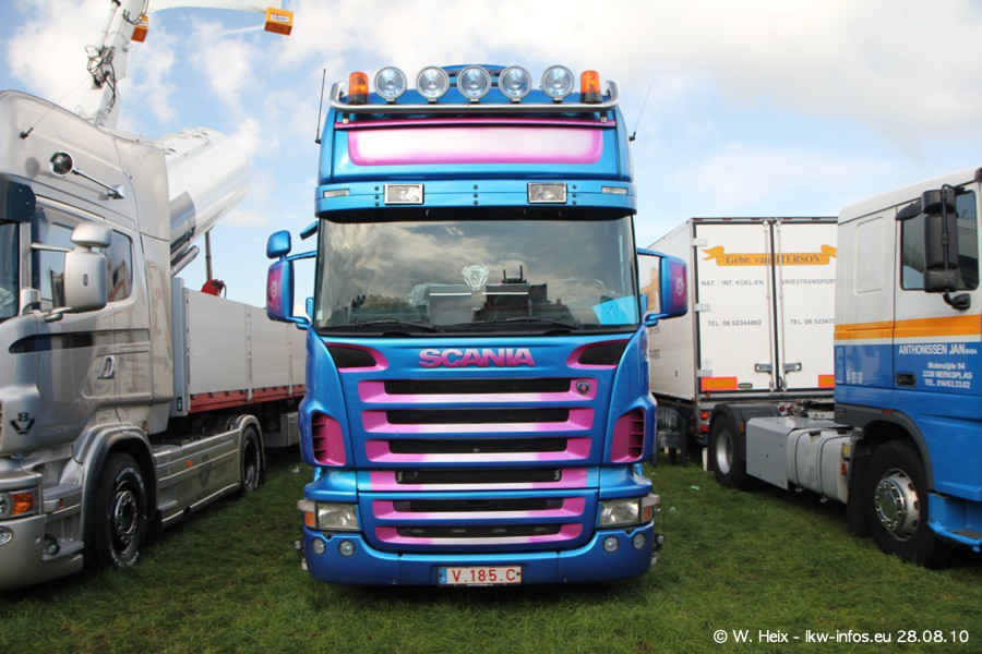 20100828-Minderhout-00144.jpg