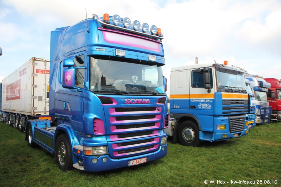 20100828-Minderhout-00145.jpg