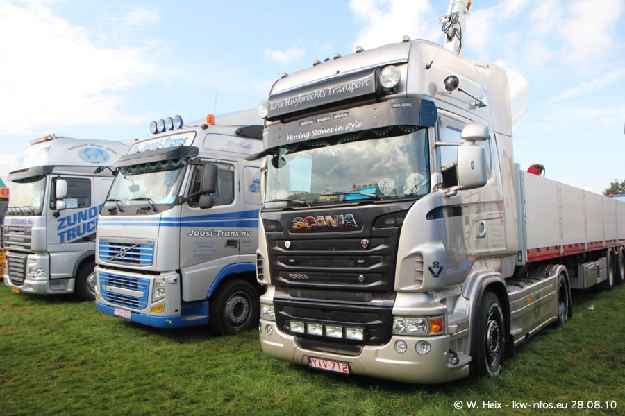 20100828-Minderhout-00146.jpg