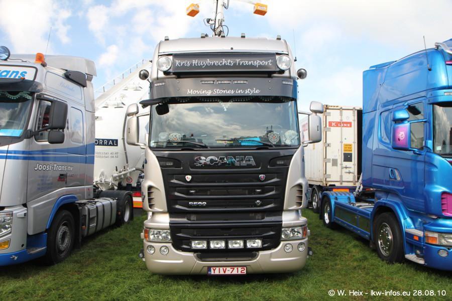 20100828-Minderhout-00147.jpg