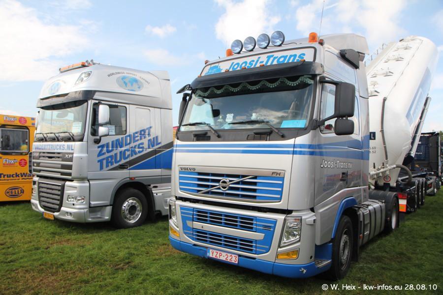 20100828-Minderhout-00149.jpg