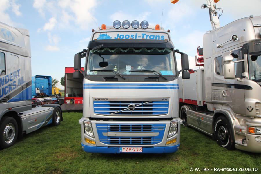 20100828-Minderhout-00150.jpg