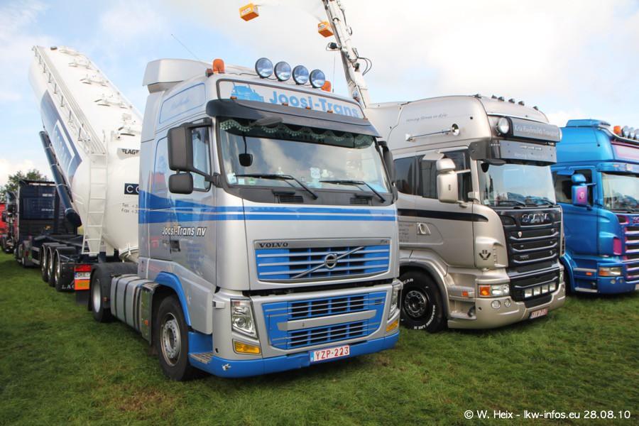 20100828-Minderhout-00151.jpg