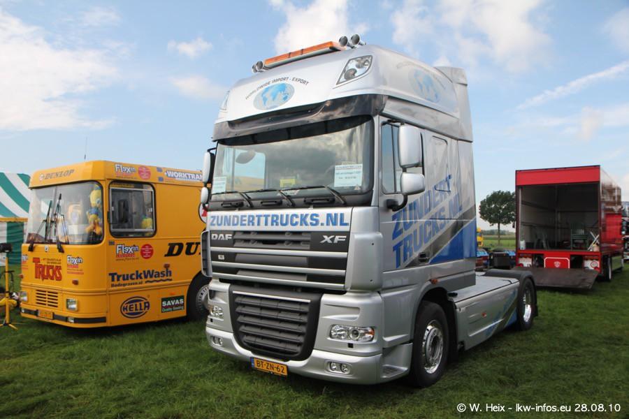 20100828-Minderhout-00152.jpg