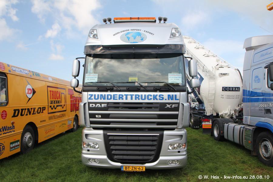 20100828-Minderhout-00153.jpg