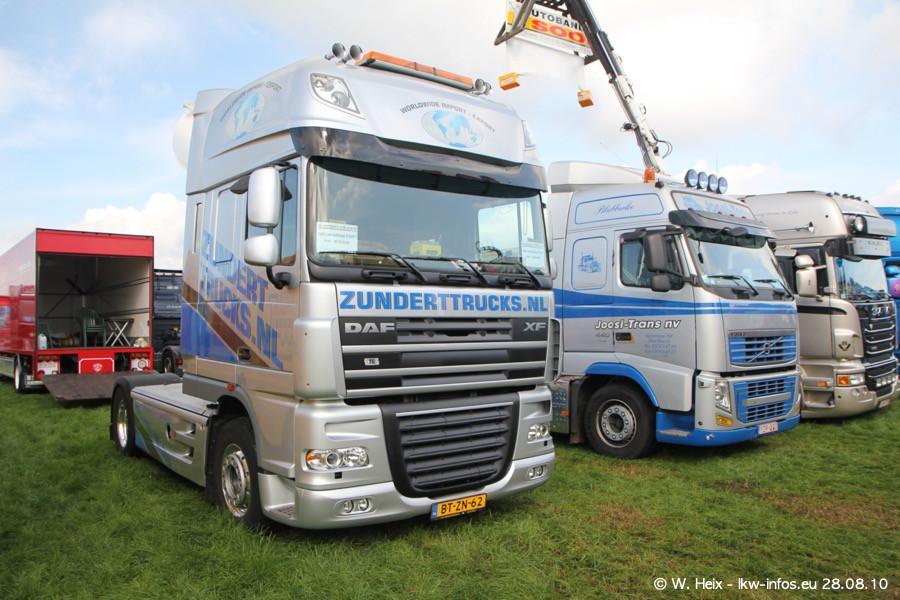 20100828-Minderhout-00154.jpg