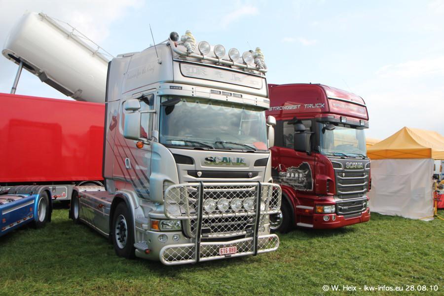 20100828-Minderhout-00158.jpg