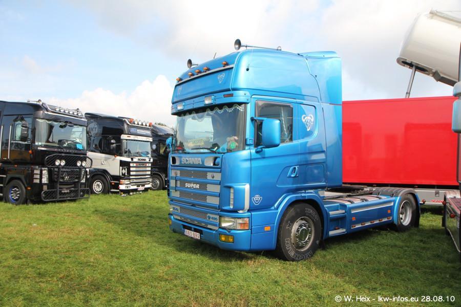 20100828-Minderhout-00160.jpg