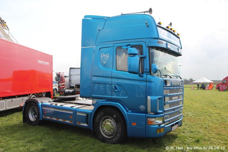 20100828-Minderhout-00162.jpg