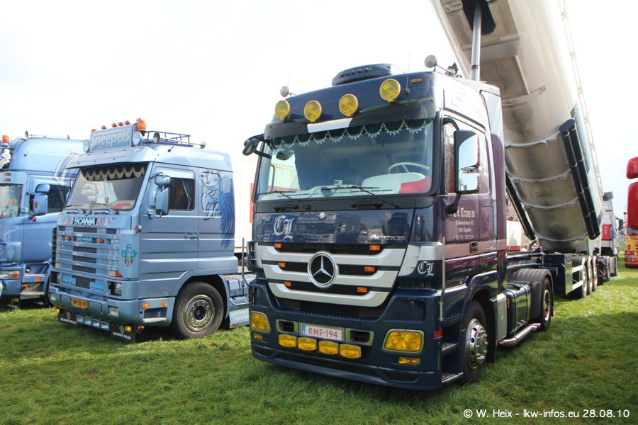 20100828-Minderhout-00166.jpg