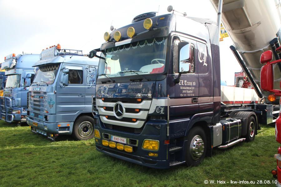 20100828-Minderhout-00167.jpg