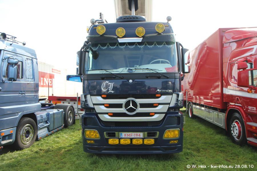 20100828-Minderhout-00168.jpg