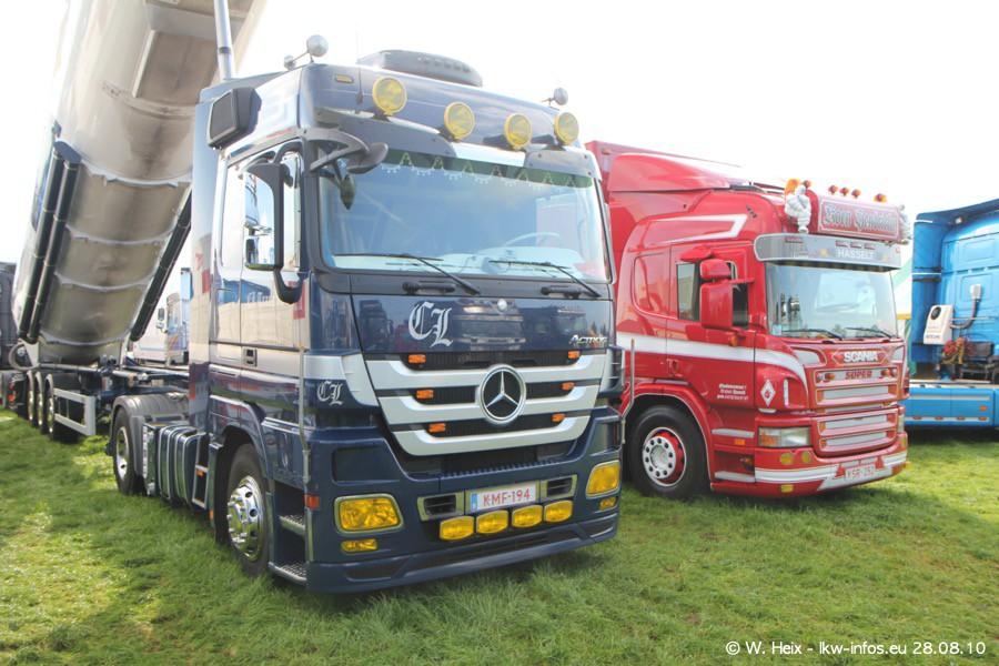 20100828-Minderhout-00169.jpg