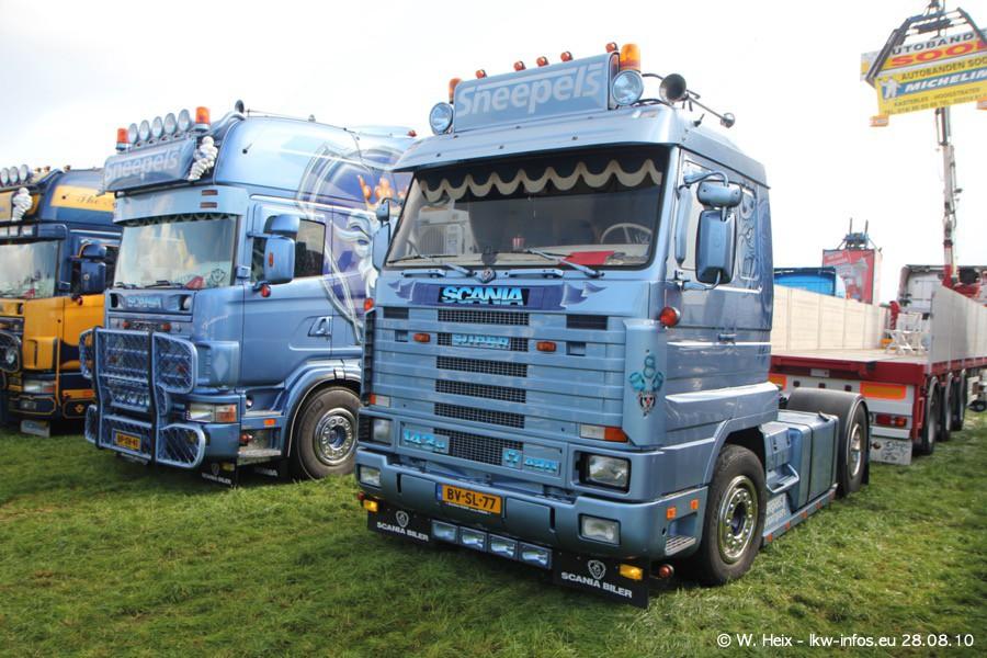 20100828-Minderhout-00170.jpg