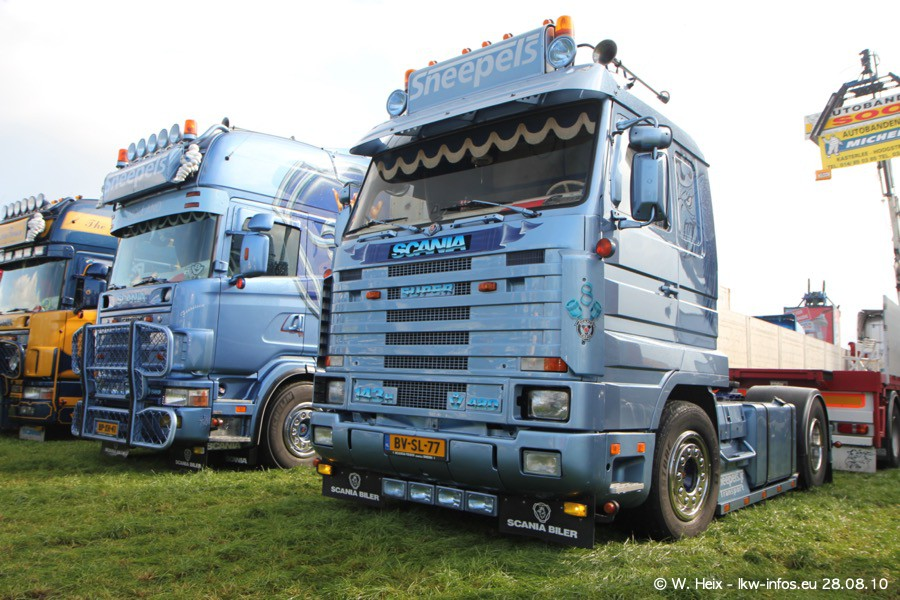20100828-Minderhout-00171.jpg