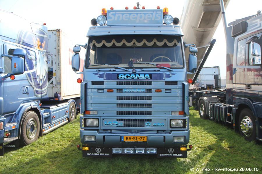 20100828-Minderhout-00173.jpg