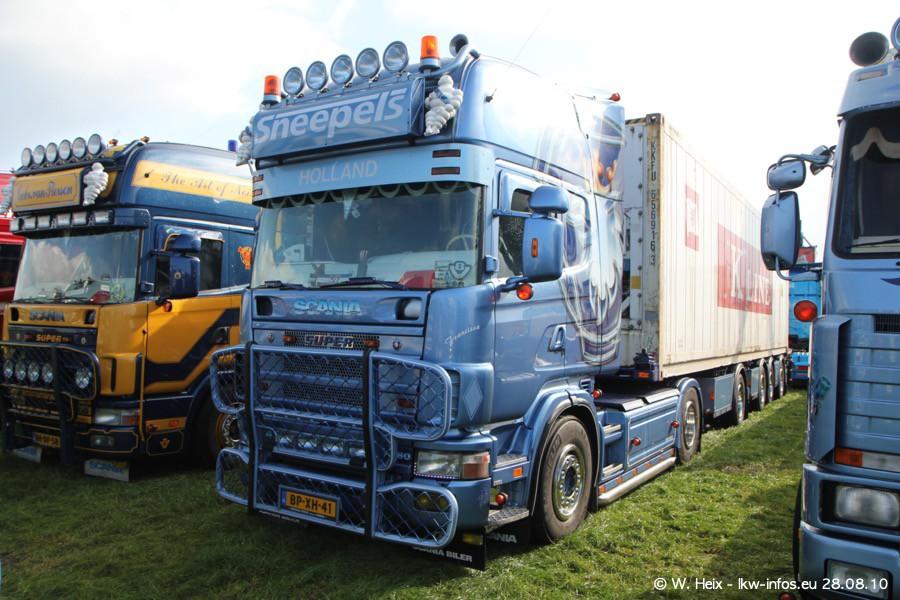 20100828-Minderhout-00175.jpg