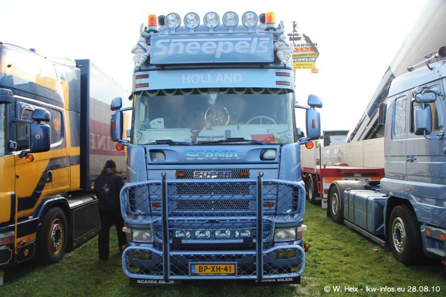 20100828-Minderhout-00177.jpg