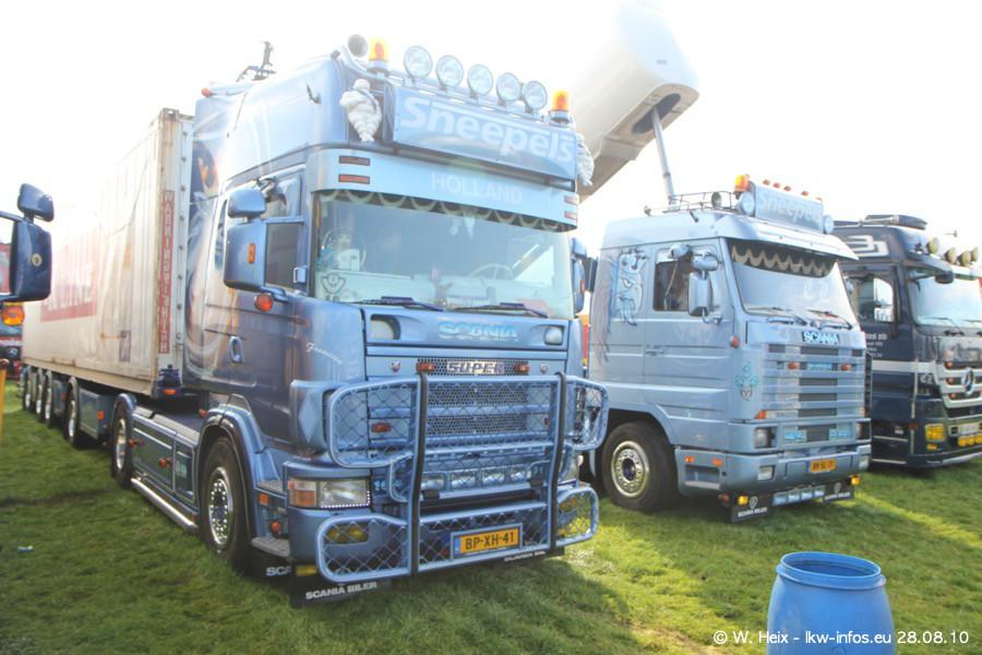 20100828-Minderhout-00178.jpg