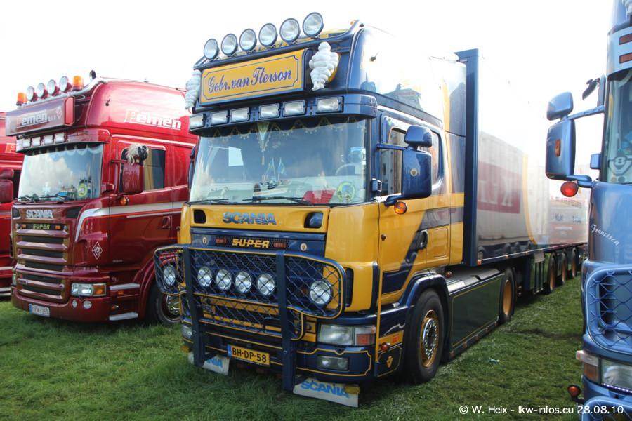 20100828-Minderhout-00180.jpg