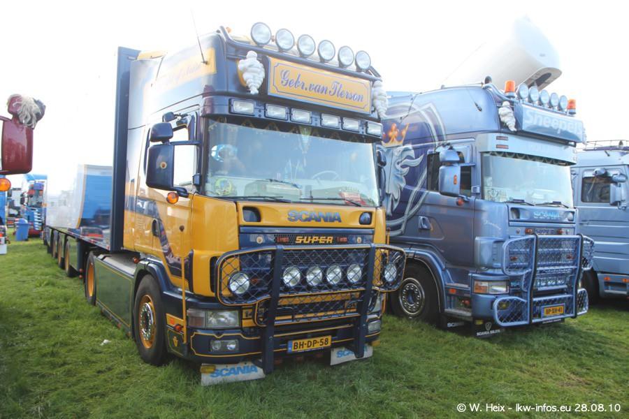 20100828-Minderhout-00183.jpg