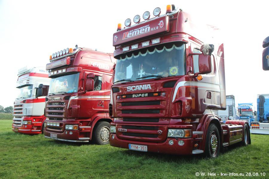 20100828-Minderhout-00185.jpg