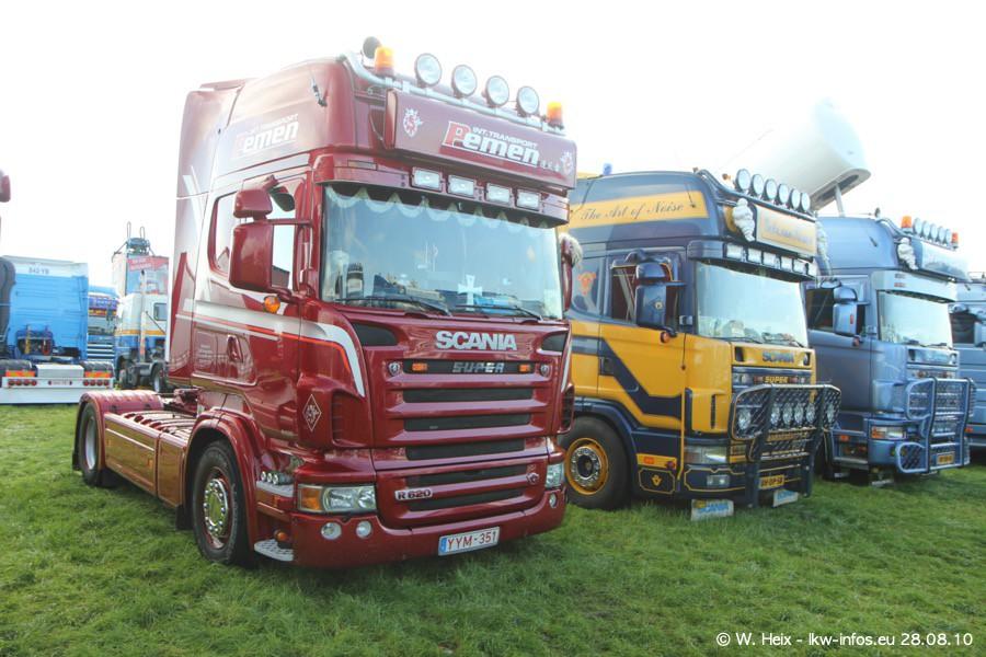 20100828-Minderhout-00187.jpg