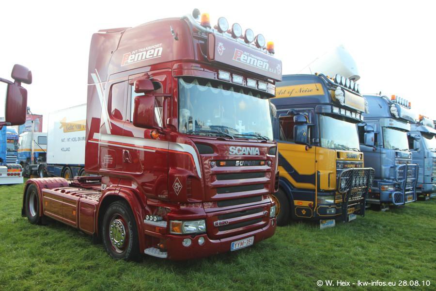 20100828-Minderhout-00188.jpg