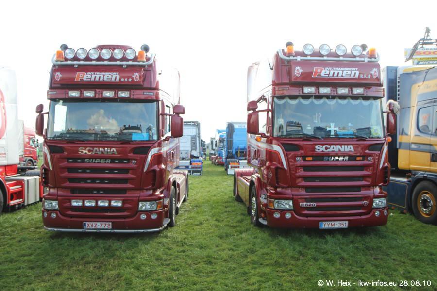 20100828-Minderhout-00190.jpg