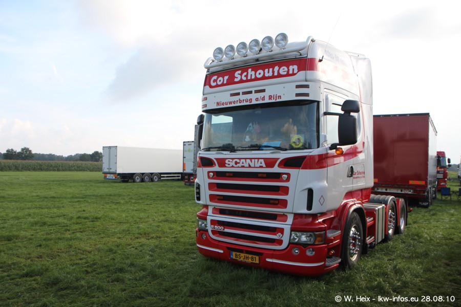 20100828-Minderhout-00192.jpg