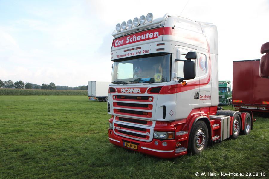 20100828-Minderhout-00193.jpg