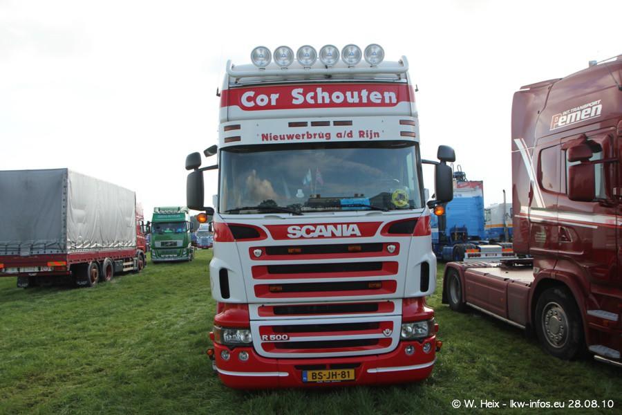 20100828-Minderhout-00194.jpg