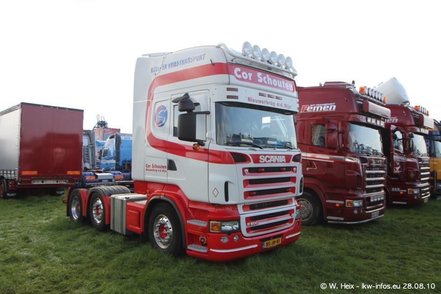 20100828-Minderhout-00195.jpg