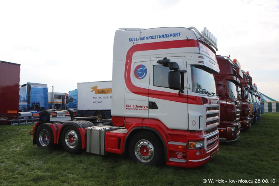 20100828-Minderhout-00196.jpg