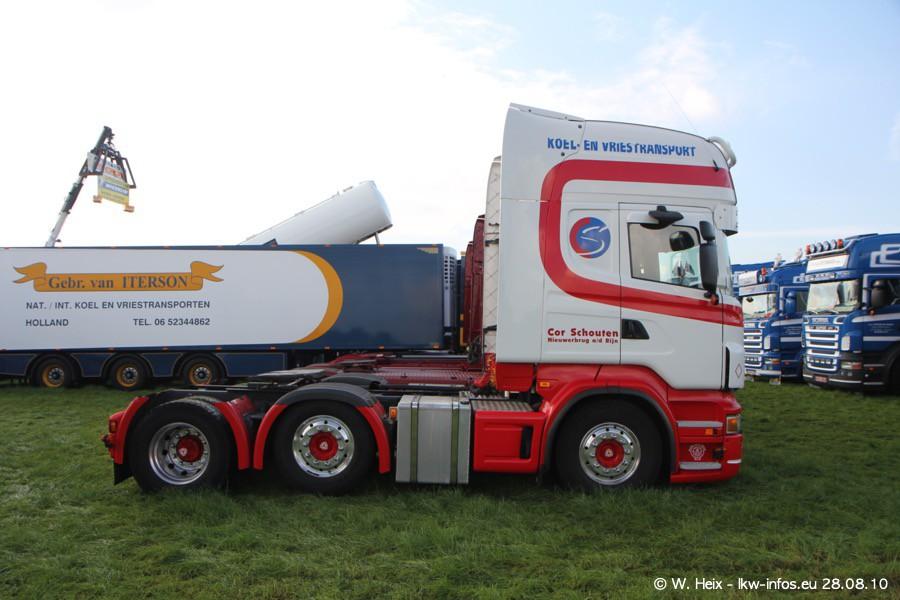 20100828-Minderhout-00197.jpg
