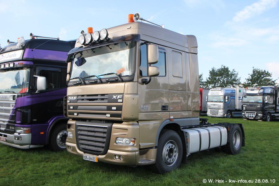 20100828-Minderhout-00198.jpg