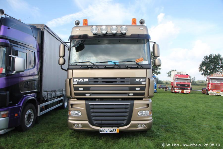 20100828-Minderhout-00199.jpg