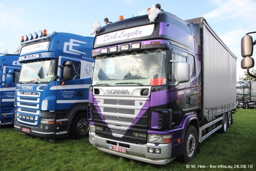20100828-Minderhout-00201.jpg