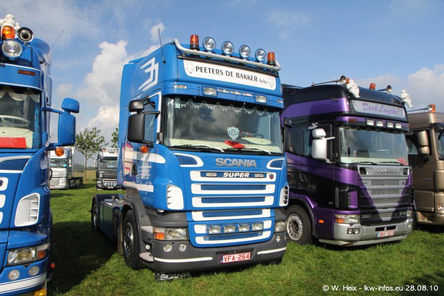 20100828-Minderhout-00206.jpg