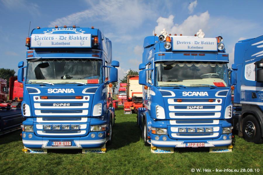 20100828-Minderhout-00210.jpg