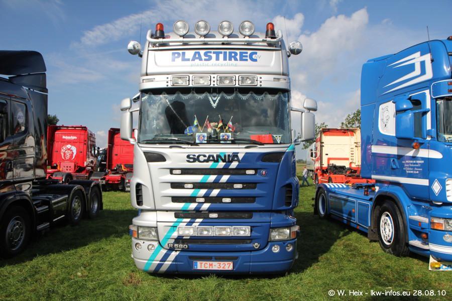 20100828-Minderhout-00214.jpg