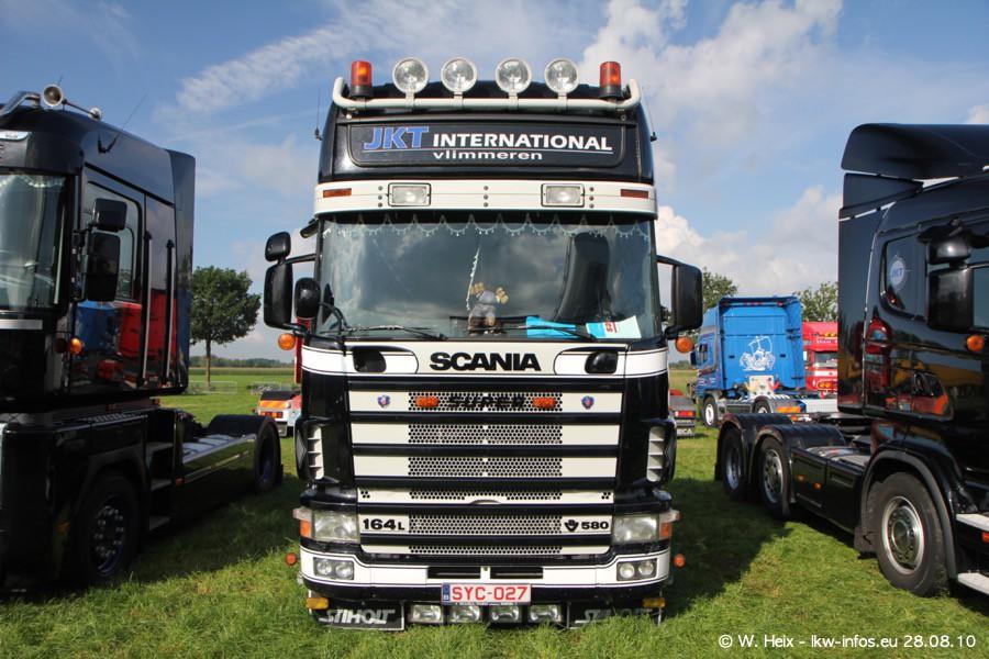 20100828-Minderhout-00222.jpg