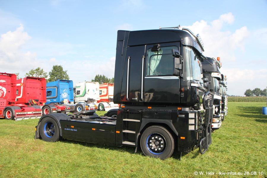 20100828-Minderhout-00227.jpg
