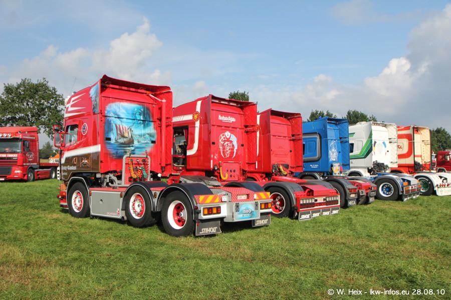 20100828-Minderhout-00228.jpg