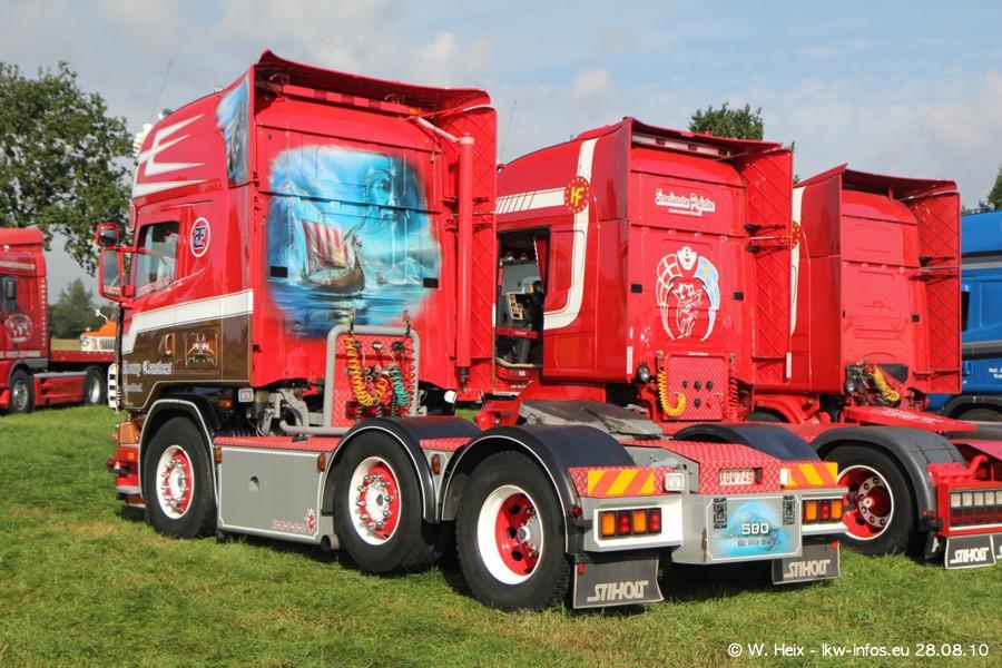 20100828-Minderhout-00229.jpg